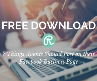 7 Things agents should post on FB.jpg