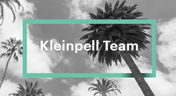 kleinpell-team-relola.png