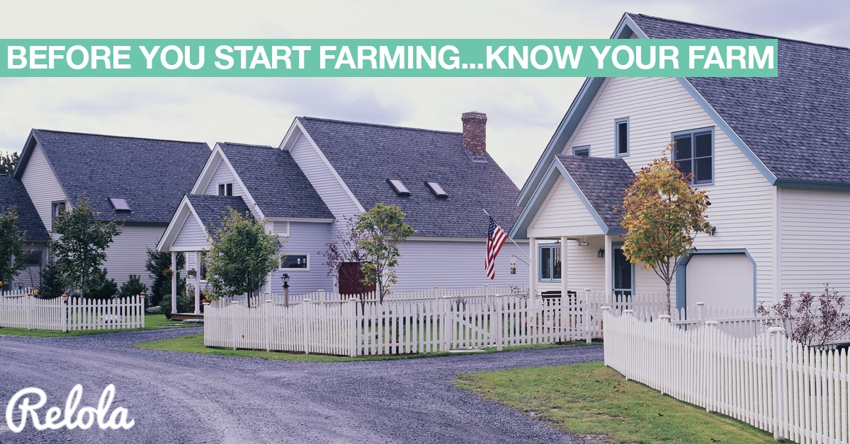 Know-your-farm-blog.jpg