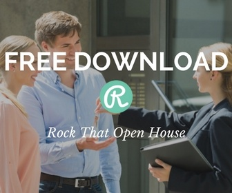 Rock that open house.jpg