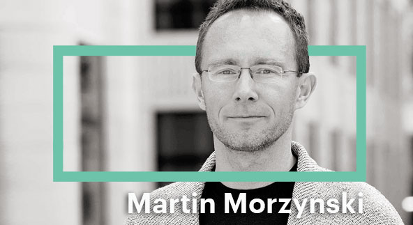Relola Meet the Unicorns blog with MartinMorzynski from HouseCanary