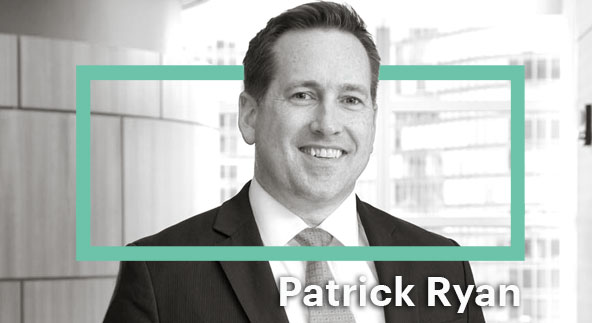 Related Realty Managing Broker Patrick Ryan Chicago Relola meet the unicorns