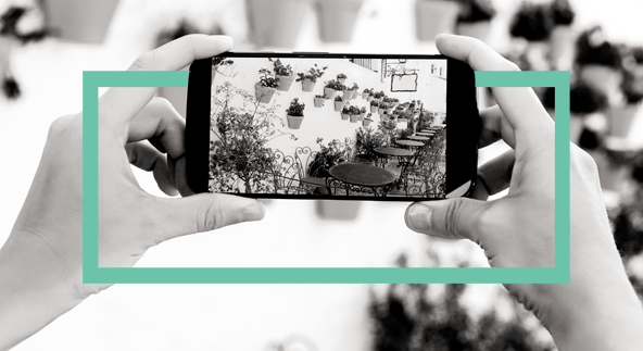 5 instagram tips for real estate growth