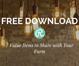 download- value items to share.jpg