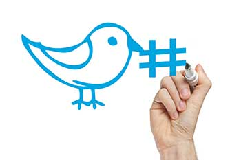 relola real estate agent local expert hashtags